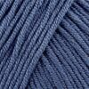 1085-blue