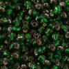 52-emerald