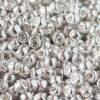 563-metallic-silver