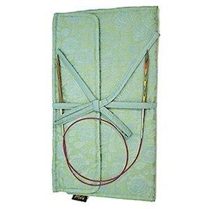 Mili Interchangeable Knitting Needle Case