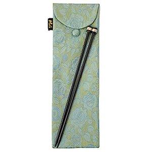 Mili Needle Pocket 40cm