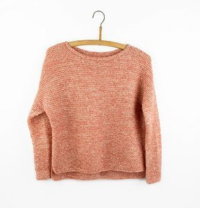 Isager K (Knit)