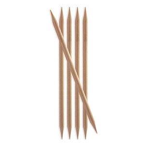 KnitPro 20cm Double Pointed Needles Symphonie