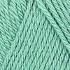 108-sea-green