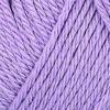 114-lavender