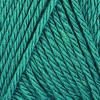 118-turquoise