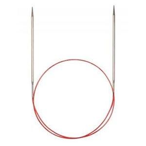 Addi 60cm Circular Knitting Needles