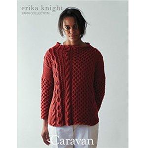 Erika Knight Caravan