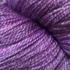 710-lavender-haze