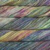 866-arco-iris