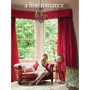 Debbie Bliss A Fine Romance
