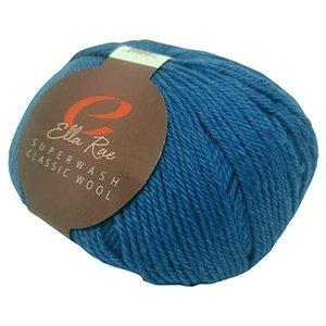 Ella Rae Classic Superwash Wool