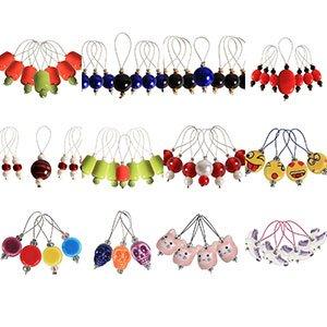 KnitPro Zooni Stitch Markers