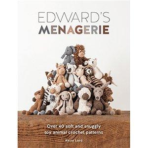 TOFT Edward's Menagerie