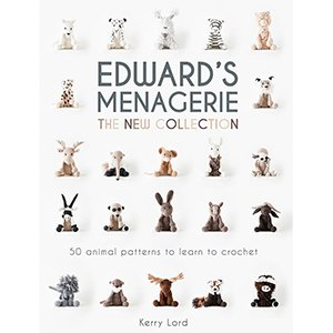 TOFT Edward's Menagerie: The New Collection