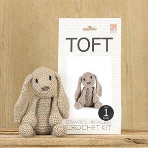 TOFT Kits