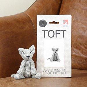 TOFT Mini Kits
